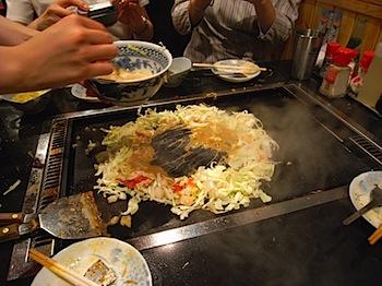 banbi_20080801_267.JPG