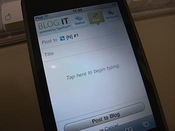 blog_it_R0015405.JPG