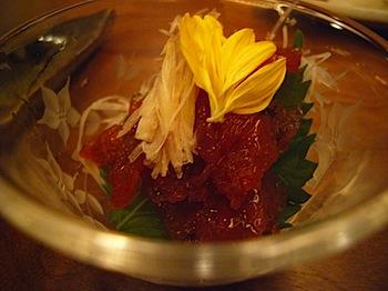 budoya_20080911_105.JPG