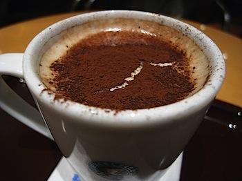 cafe_R0017399.JPG
