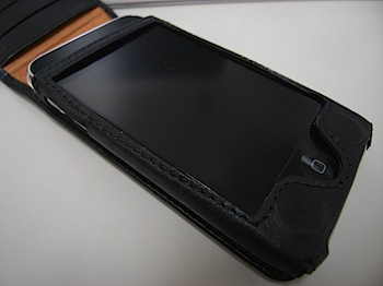 case_iphone_081017669.JPG