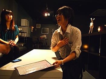 dear_stage_20080911_072.JPG