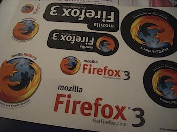 firefox3_20080617_489.JPG