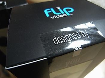flip_mino_hd_081225632.JPG