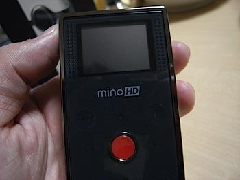flip_mino_hd_081225646.JPG