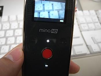 flip_mino_hd_081225668.JPG