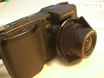 gx100_lens_20080707_013.JPG
