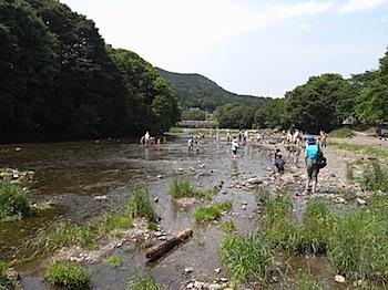 hiwada_20080619_456.JPG