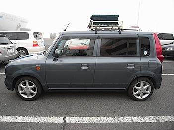 hokkaido_R0015528.JPG