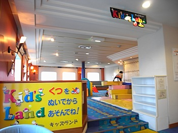 hokkaido_R0015534.JPG