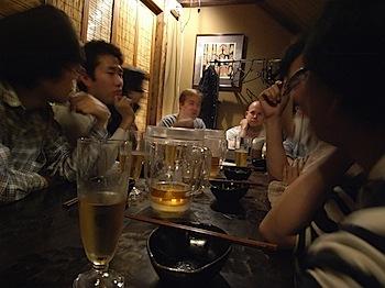 jason_gonpachi_081112899.JPG