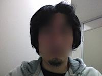 kaoshashin_20080422.jpg