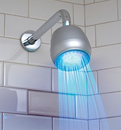 led_shower_light_blue.jpg