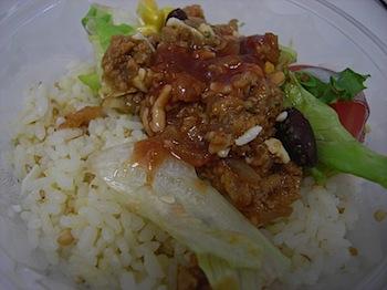 lunch_20080818_464.JPG