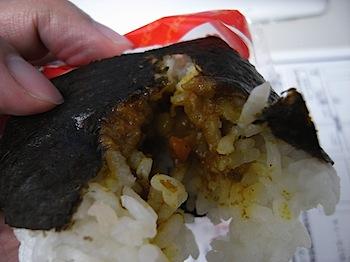 lunch_20080917_211.JPG