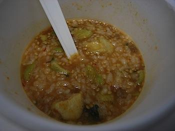 lunch_20080917_214.JPG