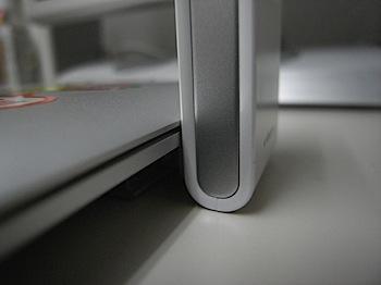 mac_foma_03179209.JPG