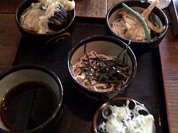 marusuke_photo-6.jpg