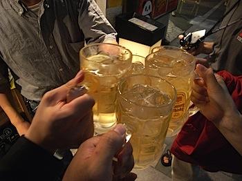 mokuchi_20080717_156.JPG