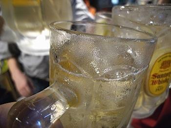 mokuchi_20080717_157.JPG