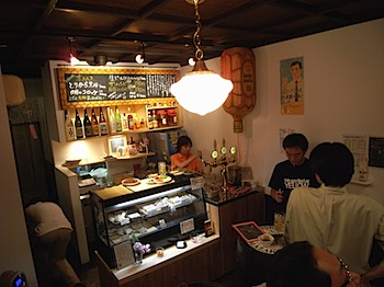 mokuchi_20080717_161.JPG