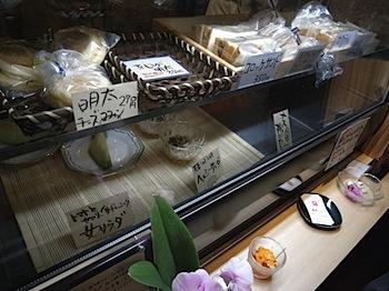 mokuchi_20080717_163.JPG