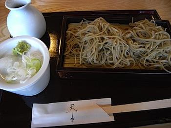 nasu_tensui_R0017128.JPG