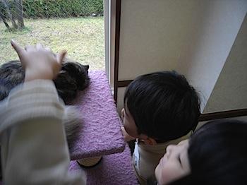 nasu_travel_081118105.JPG