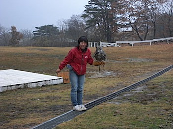 nasu_travel_081118132.JPG