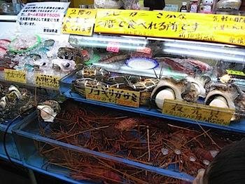 okinawa_03309238.JPG