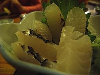 okinawa_03309244.JPG