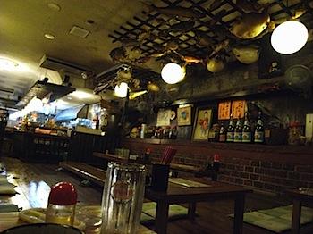 okinawa_03309257.JPG