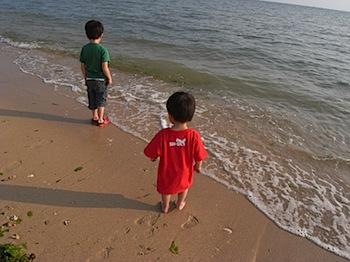 okinawa_03309282.JPG