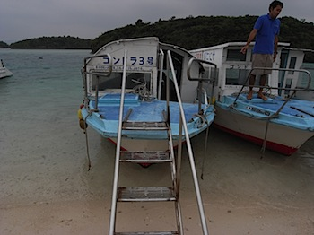okinawa_03309311.JPG