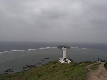 okinawa_03309344.JPG