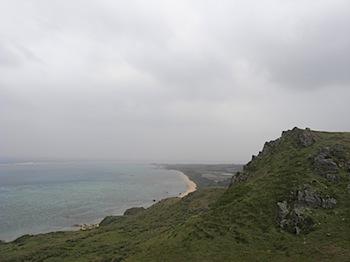 okinawa_03309345.JPG