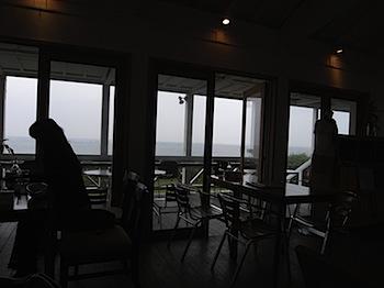 okinawa_03309353.JPG