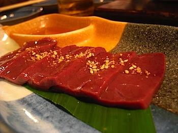 ozeki_20080728_054.JPG