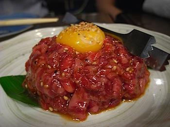 ozeki_20080728_055.JPG