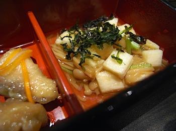 sakaeya_20080828_551.JPG