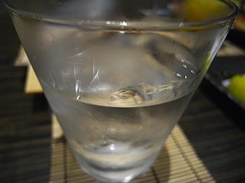 sakaeya_20080828_556.JPG