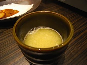 sakaeya_20080828_559.JPG
