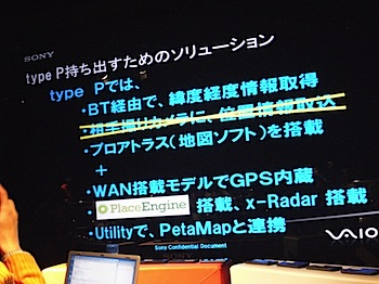 sony_type_p_090113794.JPG