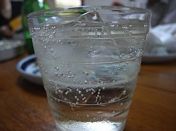 springbank_20080521_942.JPG