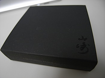 suntory_stmp_20080905_687.JPG