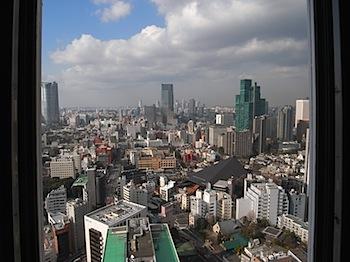 tokyo_tower_090120890.JPG