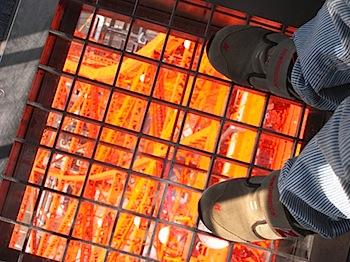 tokyo_tower_090120892.JPG