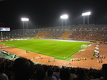 urawa_national_20080828_670.JPG