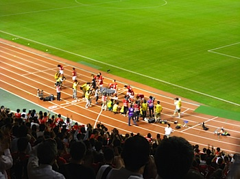 urawa_national_20080828_676.JPG