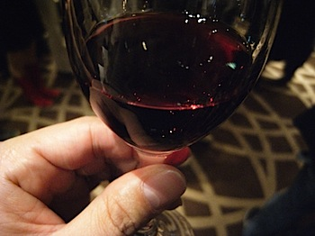 wine_081120273.JPG